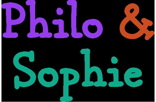Philo & Sophie