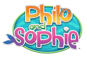 Philo & Sophie™